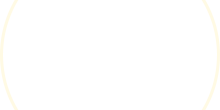 family of brands